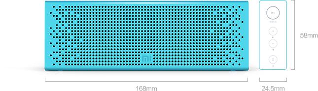 xiaomi-mi-bluetooth-speaker-t14