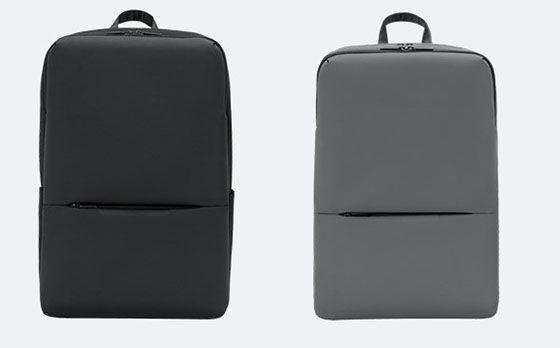 xiaomi-mi-business-backpack-2-15.6-t16