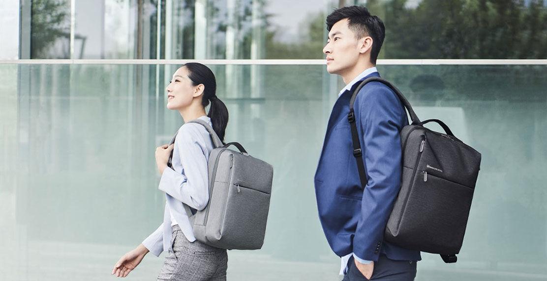 xiaomi-mi-city-backpack-2-laptop-hatizsak-t03