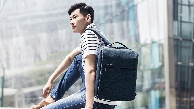 xiaomi-mi-city-backpack-2-laptop-hatizsak-t12