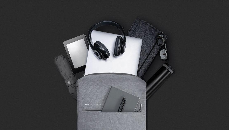 xiaomi-mi-city-backpack-2-laptop-hatizsak-t14