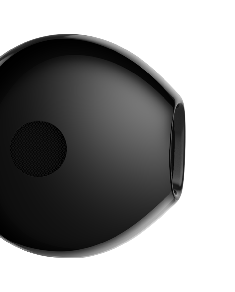 xiaomi-mi-dual-driver-earphones-3-5mm-t08