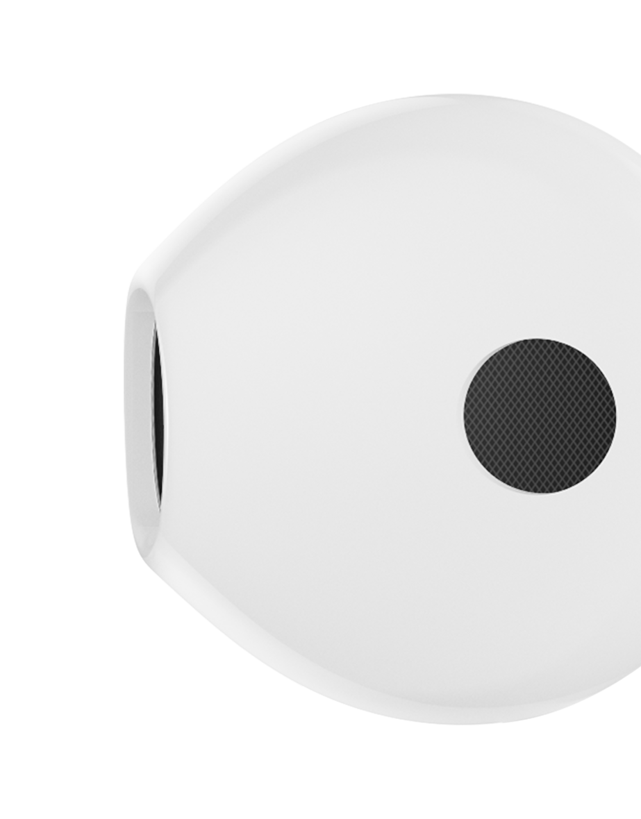 xiaomi-mi-dual-driver-earphones-type-c-t11