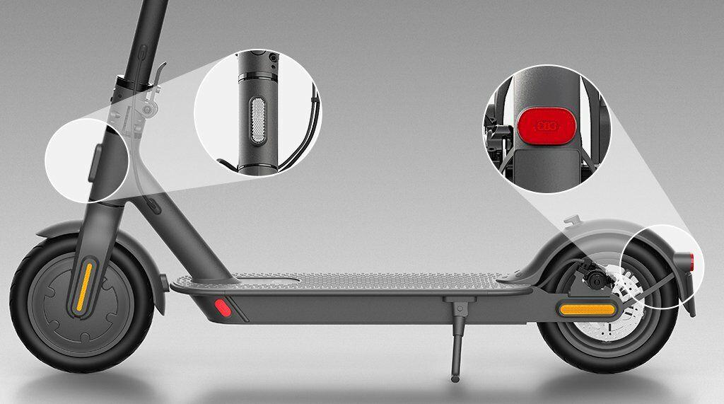 xiaomi-mi-electric-scooter-essential-t22