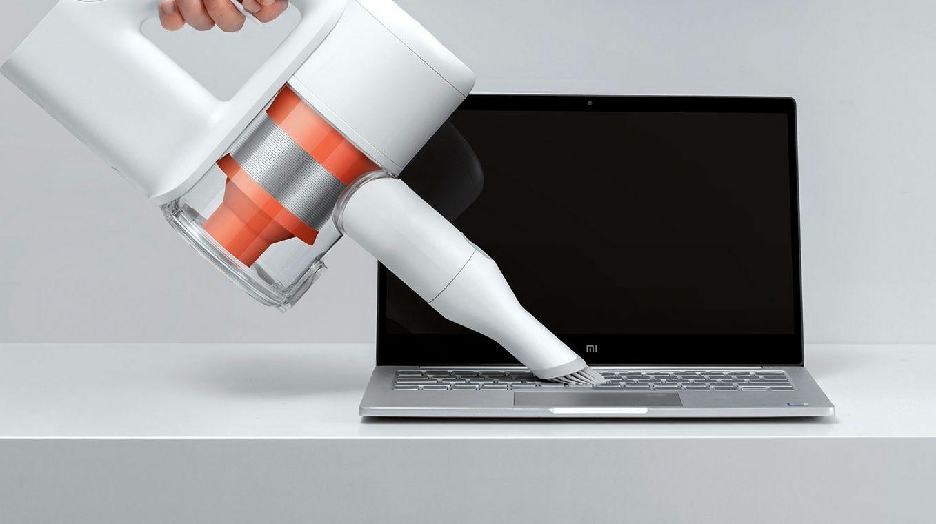 xiaomi-mi-handheld-vacuum-cleaner-t26