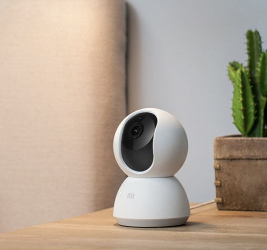 xiaomi-mi-home-security-camera-360-1080p-t14