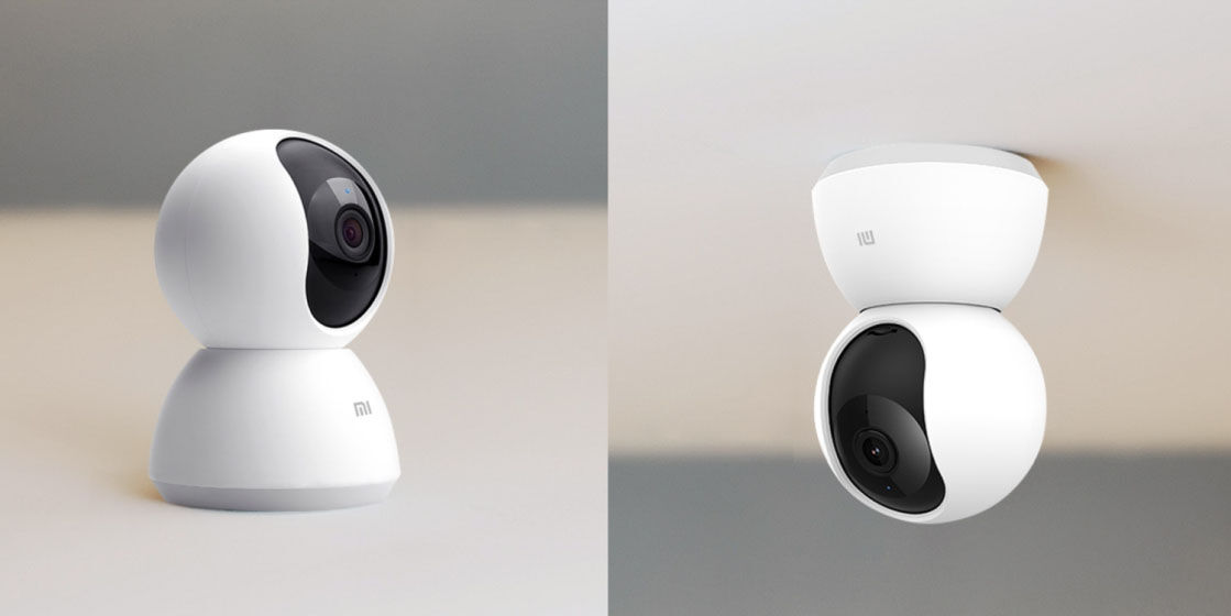 xiaomi-mi-home-security-camera-360-1080p-t23