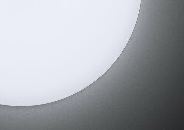 xiaomi-mi-bedside-lamp-2-t05