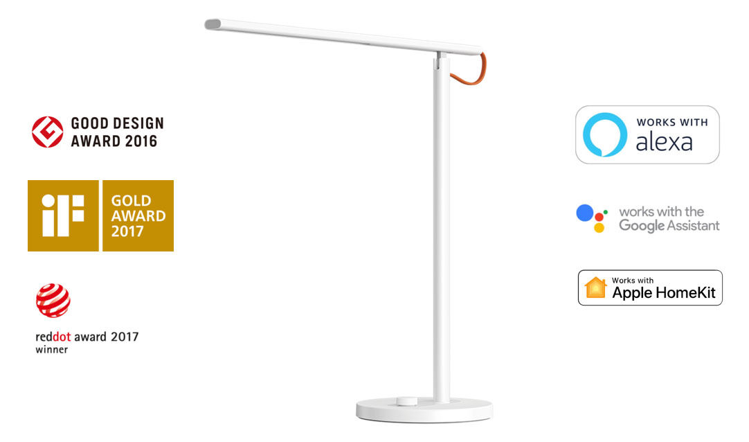 xiaomi-mi-led-desk-lamp-1s-t01