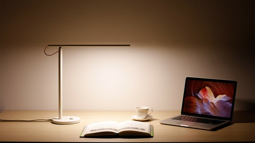 xiaomi-mi-led-desk-lamp-1s-t04