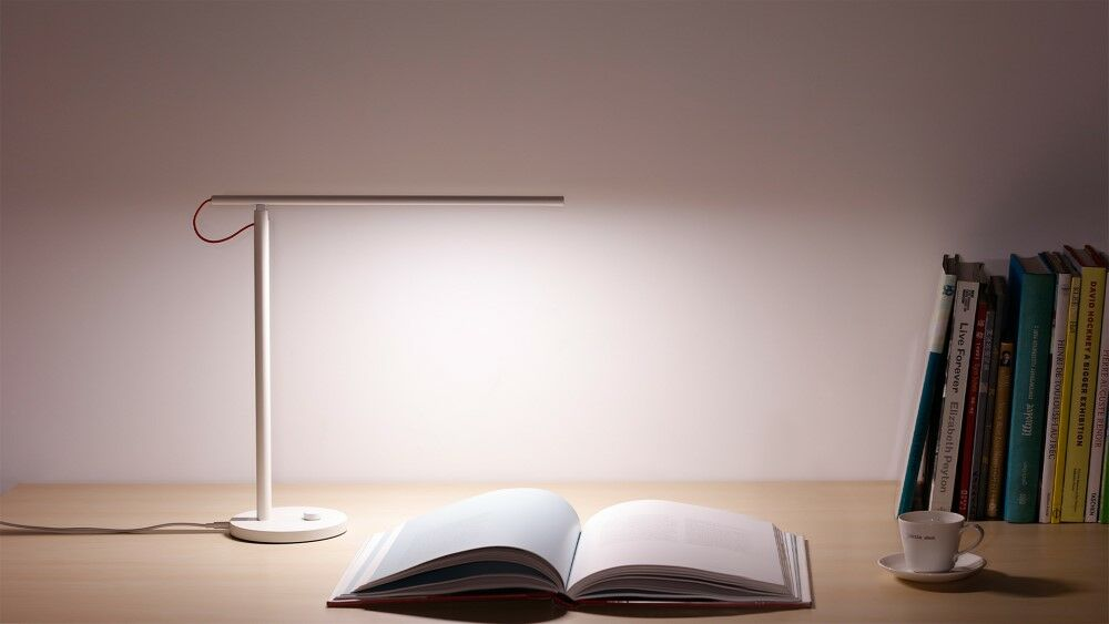 xiaomi-mi-led-desk-lamp-1s-t05