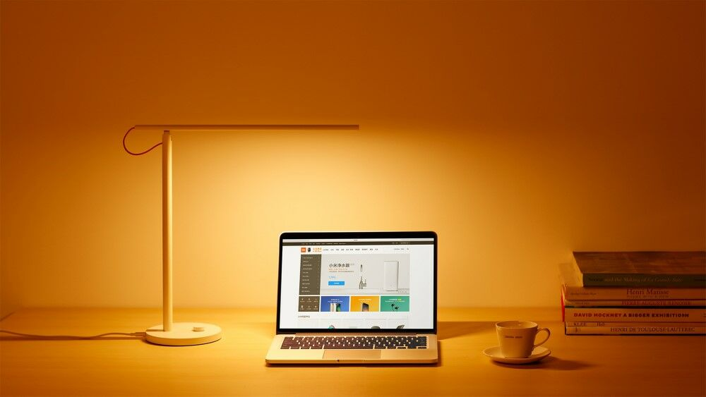 xiaomi-mi-led-desk-lamp-1s-t06