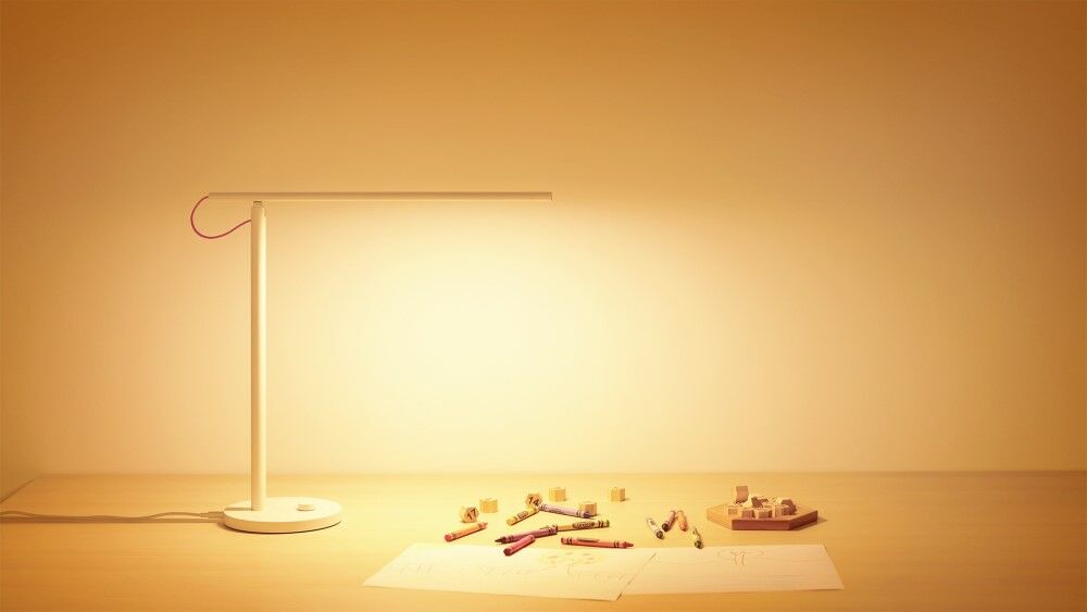 xiaomi-mi-led-desk-lamp-1s-t07