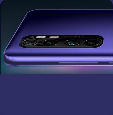 xiaomi-mi-note-10-lite-6128-okostelefon-t02