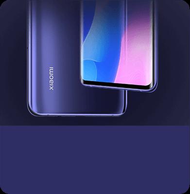 xiaomi-mi-note-10-lite-6128-okostelefon-t05