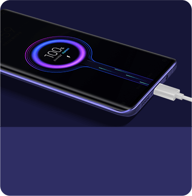 xiaomi-mi-note-10-lite-6128-okostelefon-t07