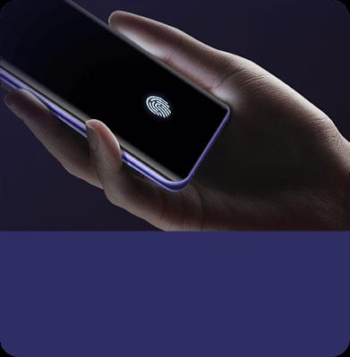 xiaomi-mi-note-10-lite-6128-okostelefon-t08