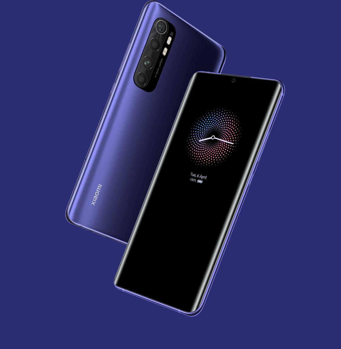 xiaomi-mi-note-10-lite-6128-okostelefon-t13