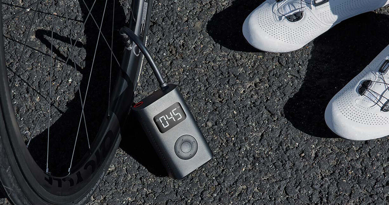 xiaomi-mi-portable-air-pump-t10