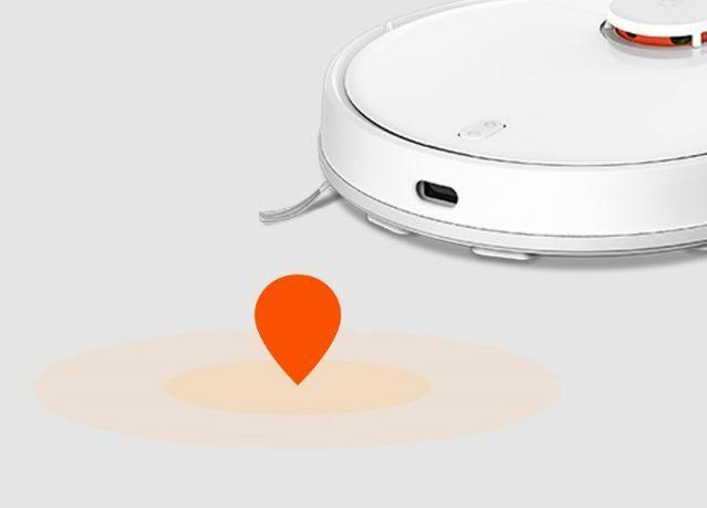 xiaomi-mi-robot-vacuum-mop-pro-t24.jpg
