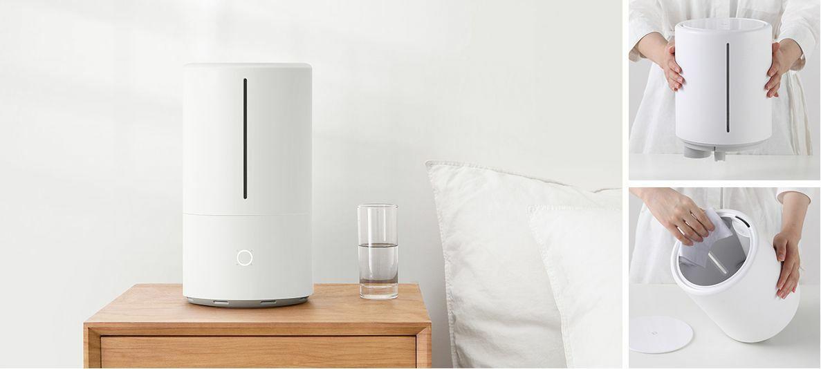 xiaomi-mi-smart-antibacterial-humidifier-t08