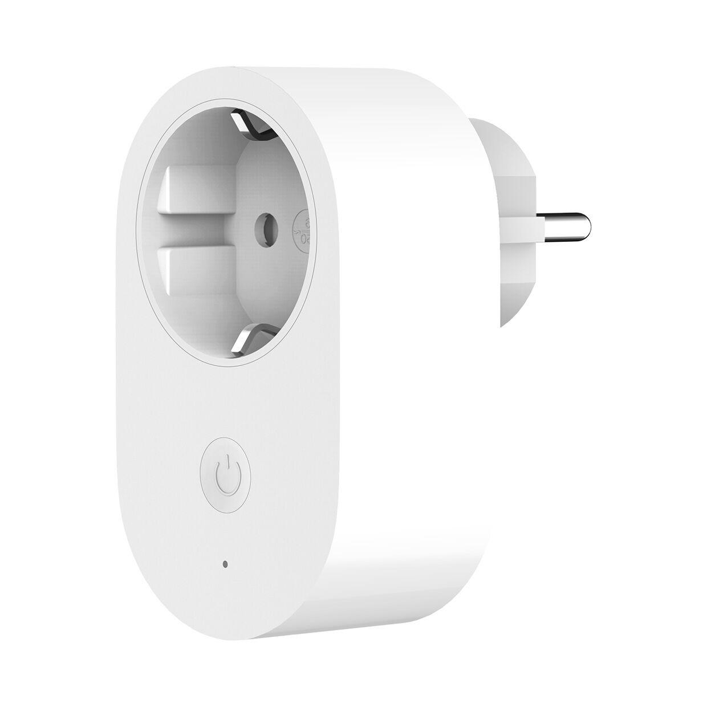 xiaomi-mi-smart-plug-wifi-t07