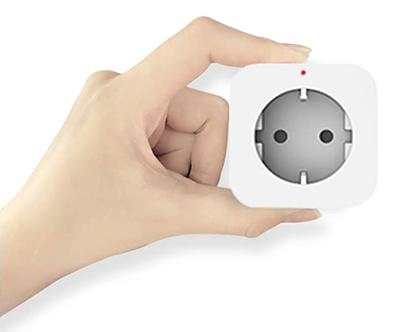 xiaomi-mi-smart-plug-zigbee-t16