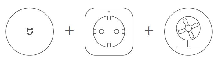 xiaomi-mi-smart-plug-zigbee-t25