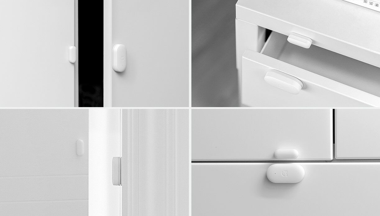 xiaomi-mi-windows-and-door-sensor-t07