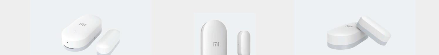 xiaomi-mi-windows-and-door-sensor-t09