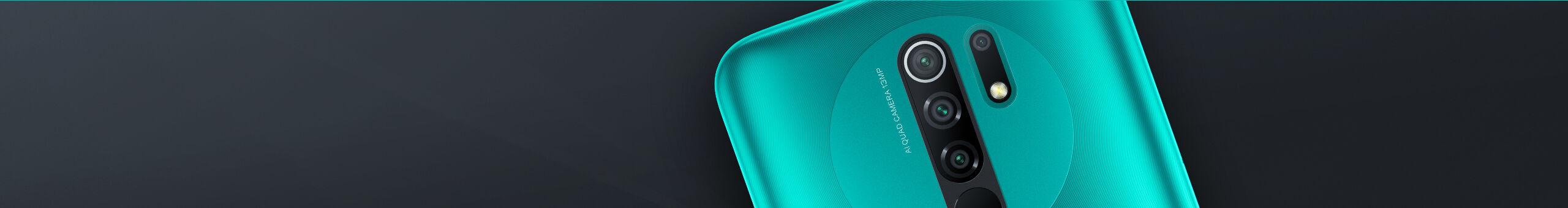 xiaomi-redmi-9-4-64-okostelefon-t30