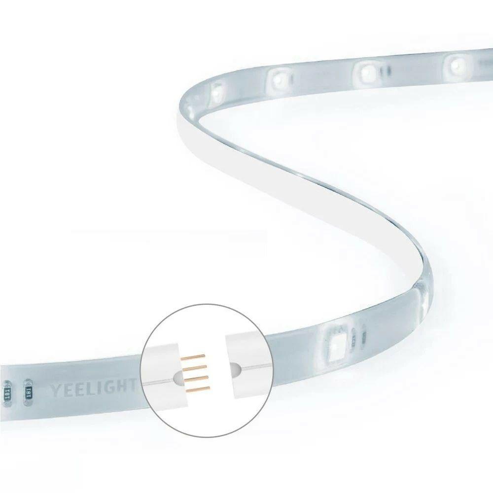 xiaomi-yeelight-lightstrip-plus-extension-t01